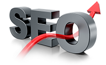 Make Your Site Search Engine friendly
